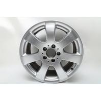 Mercedes R350 Wheel Rim 2514011002 17x7.5 06-07 #2 2006, 2007