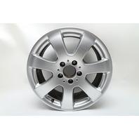 Mercedes R350 Wheel Rim 2514011002 17x7.5 06-07 #3 2006, 2007