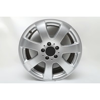 Mercedes R350 Wheel Rim 2514011002 17x7.5 06-07 #4 2006, 2007