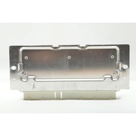 Mercedes GL450 Air Suspension Chassis Control Module 2515452132 OEM 06-12 A915 2006, 2007, 2008, 2009, 2010, 2011, 2012