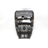 Mercedes R350 Center Console Cup Holder 2516800714 OEM 06-12 A942 2006, 2007, 2008, 2009, 2010, 2011, 2012