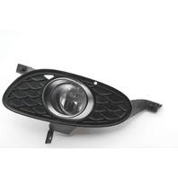 Mercedes Benz CLS500 Fog Lamp Light Front Left/Driver OEM 06 07 08 09 10