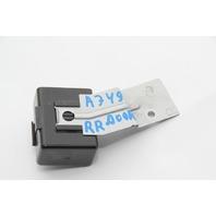Infiniti QX56 Rear Door Power Window Switch Control Unit Right/Passenger OEM 04-10