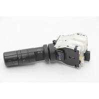 Infiniti FX35 25540-AM620 Turn Signal Switch Headlight Lamp w/ Fog and AUTO 03-06
