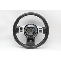 Nissan 350Z Steering Wheel w/Volume Cruise Switch Control OEM 05 06 07 08