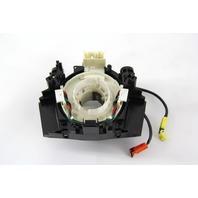 Nissan 350Z SRS Clock Spring Spiral Reel Cable Wire 25567-ET025 OEM 05 06 07 08