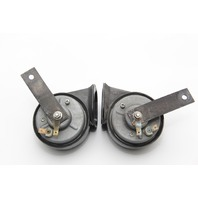 Nissan 350Z High/Low Pitch Tone Horn Signal Beep OEM 03 04 05 06 07 08 09
