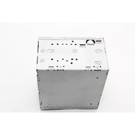 Infiniti M37 CD Radio Compact Flash Audio Player Unit 25915-1JA1A OEM 2012