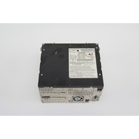 Infiniti G37 CD Radio Compact Flash Audio Player Unit 25915-1NC5A OEM 2008 2009