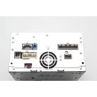Nissan Leaf Navigation Dash Display Unit 25915-3NA1A OEM 2011-2012