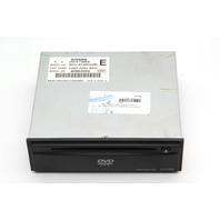 Infiniti FX35, Navigation CD DVD Player Unit Assembly, 25915-CB804 OEM 04-06