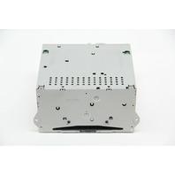 Infiniti G37 Sedan Radio CD Player Disc Unit 2591A-ZX78A OEM 11 12 13