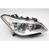 Infiniti M37 Xenon Headlight Head Light Lamp Right/Passenger w/o Sport OEM 11-13