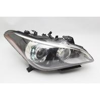 Infiniti M37 Xenon Headlight Head Light Lamp w/Sport Right/Passenger OEM 11-13