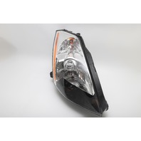 Nissan 350Z Headlight Head Light Halogen Right/Passenger 26010-CD025 03-05 A892