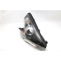 Nissan 370Z Head Light  Head Lamp Right/Passenger 26026-6GA2A OEM A964 15-20 2015, 2016, 2017, 2018, 2019, 2020