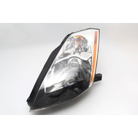 Nissan 350Z 04-05 HID Headlight Head Light, Left Driver Side 26060-CD026
