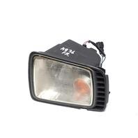 Infiniti QX56 Bumper Fog Light Lamp Right/Passenger 26150-3W725 OEM 2004-2007