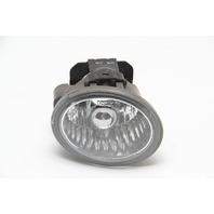 Infiniti FX35 FX45 Right Bumper Fog Light Lamp 26150-8J025 OEM 03-05