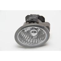 Infiniti FX35 FX45 Left Bumper Fog Light Lamp 26155-8J000 OEM 03-05