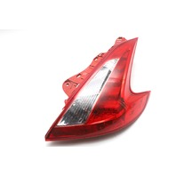 Nissan 370Z Tail Light Taillight Lamp Right 26550-1EA2A OEM 2009-2010 A858
