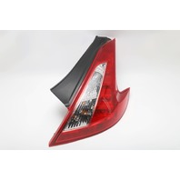 Nissan 370Z Tail Light Taillight Lamp Right 26550-1EA6A OEM 09-17 A926 2009, 2010, 2011, 2012, 2013, 2014, 2015, 2016, 2017