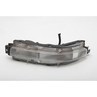 Nissan 350Z Rear Turn Signal Light Lamp Bumper Right OEM 26550-CD085 03-05 A892