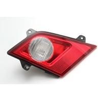 Infiniti M35 Rear Tail Light Trunk Backup Lamp Right 26550-EG610 OEM 06 07 08