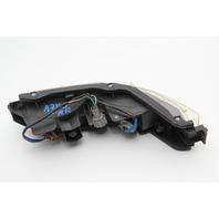 Nissan 350Z Turn Signal Combination Light Lamp Rear Bumper Right OEM 26554-CD01A