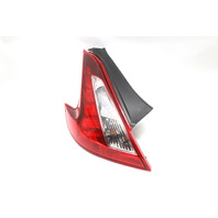 Nissan 370Z Tail Light Taillight Lamp Left/Driver 26555-6GG0A OEM A964 18-20 2018, 2019, 2020