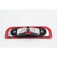 Nissan Cube High Mount Third Brake Light Lamp 26590-1FA0A OEM 2009-2014 2012