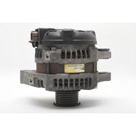 Toyota 4Runner 03-09 Alternator 4.0L 6 Cylinder V6 27060-31020 A945 03-09 2003, 2004, 2005, 2006, 2007, 2008, 2009
