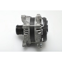 Lexus RC300 Alternator Generator 27060-36130 OEM 16-20 A918 2016, 2017, 2018, 2019, 2020