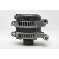 Lexus LS460 Alternator Generator w/Pulley 27060-38041 OEM 07-09 A943 2007, 2008, 2009
