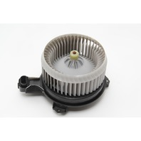 Infiniti M37 M56 11-13 Heater Blower Motor Fan Case 27200-1MA0A