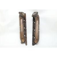 Mercedes GL450 Exhaust Manifold Header Left/Right OEM 06-12 A941 2006, 2007, 2008, 2009, 2010, 2011, 2012