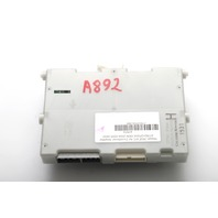 Nissan 350Z A/C Air Conditioner Amplifier 27760-CF00A OEM 04-06 A892 2004, 2005, 2006
