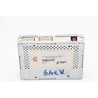 Infiniti QX56 XM Satellite Radio Module Unit 28051-EH00A OEM 05 06 07 08