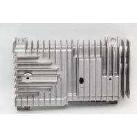 Infiniti M37 M56 11-13 Bose Audio Amplifier Amp 28060-1MA0C OEM 2011 2013