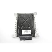 Infiniti FX35 FX45 Bose Radio Audio Amplifier Unit Assembly 28060-CG011 OEM 03 04