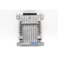 Nissan 370Z Bose Radio Audio Amplifier Unit 28061-1EA0A OEM 09-14
