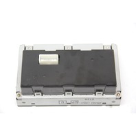 Infiniti FX35 FX45 Audio Visual Display Control Unit Module 28090-CB601 OEM 03 04
