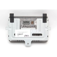 "Infiniti M37 Navigation Display 7"" Screen Unit AV 28091-1JA0E OEM 11 12 13 2011"