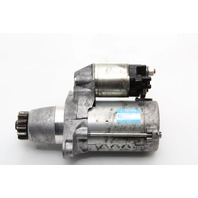 Toyota Venza Electric Starter Motor 12V Denso 1.7KW 3.5L 28100-0A011 OEM 09-17