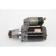 Toyota Highlander Starter Motor, Denso 12V 1.7kw 28100-20020 OEM 08 09