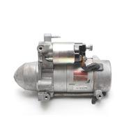 Lexus LS460 Starter Motor, Denso 28100-38020 OEM 07-12 A943 2007, 2008, 2009, 2010, 2011, 2012