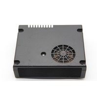Nissan 300ZX Center In Stereo Player Speaker Bose 28130-30P60 OEM 90-96