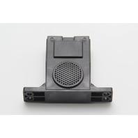 Nissan Leaf Startup Sound Speaker Module 28152-3NA0A 2011-2017