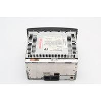Nissan 350Z AM/FM Stereo Radio CD Disc Player 28185-CD001 OEM 2004