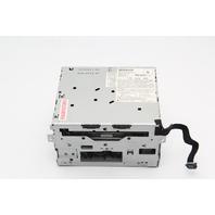Infiniti FX35 CD Radio Compact Flash Audio Player Unit 28188-CL000 OEM 2004-2006
